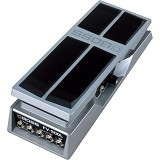 BOSS Pedal/Foot Volume Boss [FV-500L] - Guitar Wah Pedal Effect